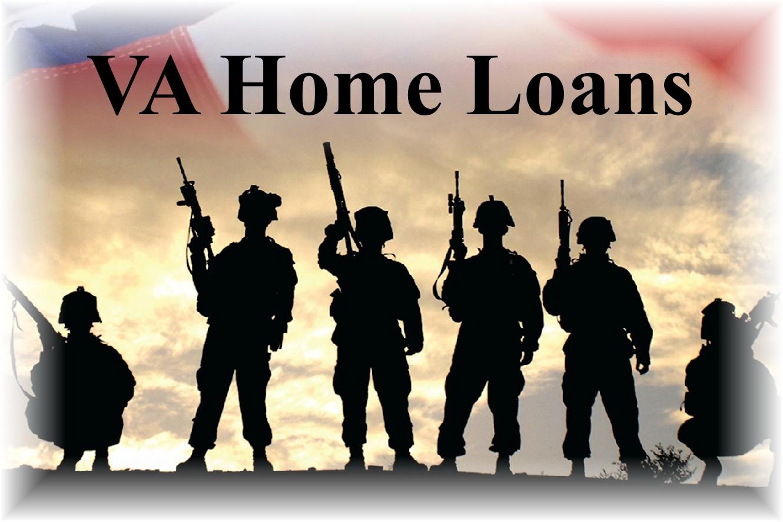 VA Loans | ReadySetLoan